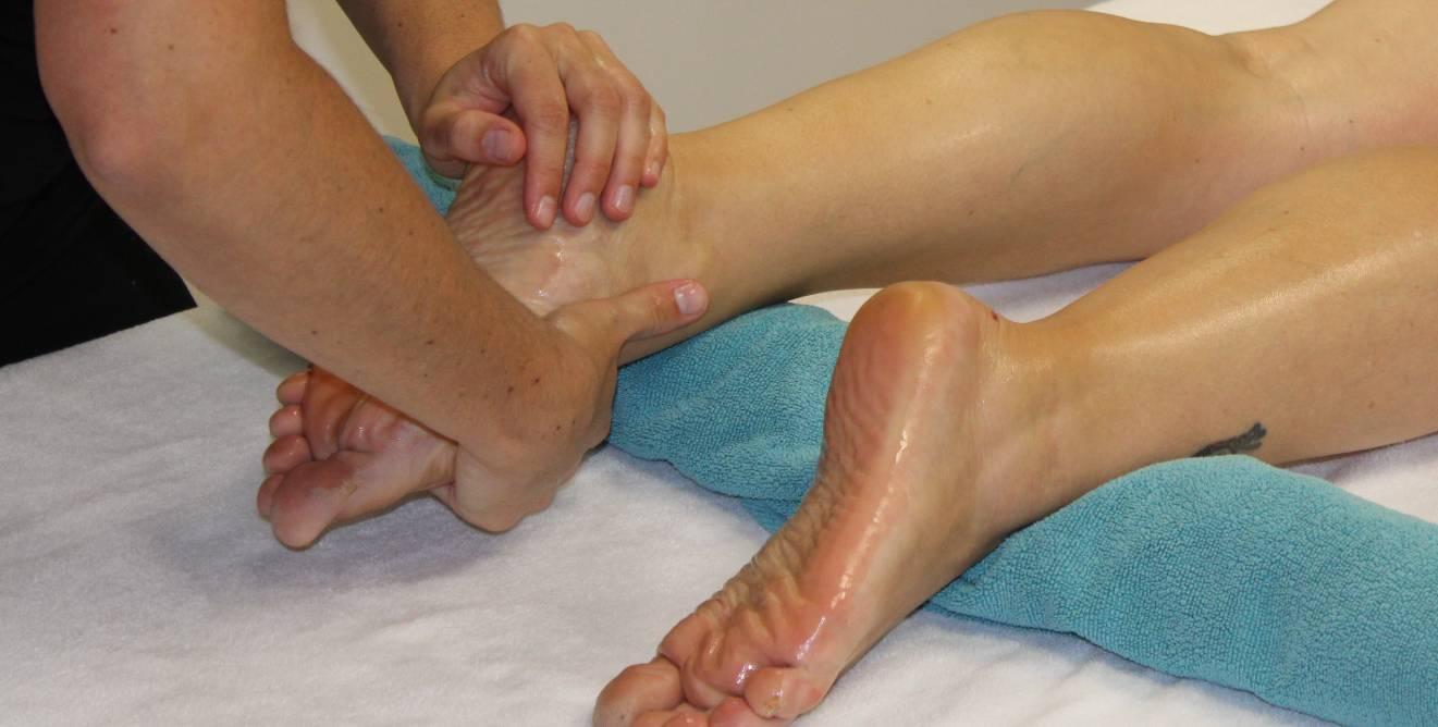 massage intuitif, massage femme enceinte, elaxation coréenne