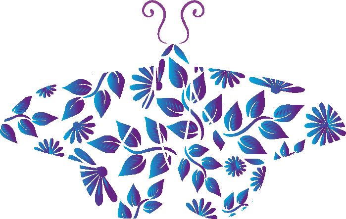 massage détente avesnois thiérache